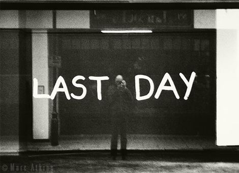 last_day_marc_atkins