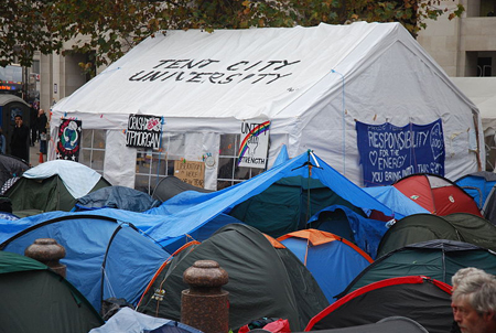 800px-Occupy_London_Tent_City_University