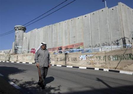 bethlehem-wall-1